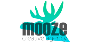 mooze.pl - Creative Agency