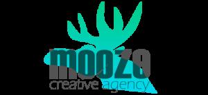 mooze.pl